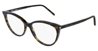 Saint Laurent SL 261 002