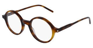 Saint Laurent SL 49 005 HAVANA