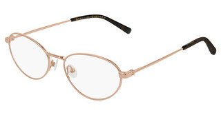 Stella McCartney SC0183O 002