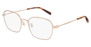 Stella McCartney SC0244O 002