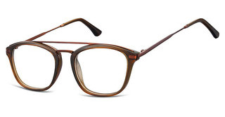 Sunoptic AC28 C Clear Dark Brown