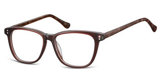 Sunoptic AC35 D Transparent Dark Brown
