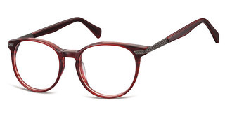 Sunoptic AC39 F Dark Red