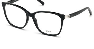 Tod's TO5227 001