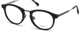 Tod's TO5232 002