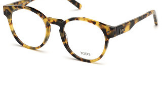 Tod's TO5234 056 havanna