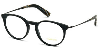 Tom Ford FT5383 002