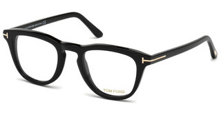 Tom Ford FT5488-B 001