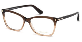 Tom Ford FT5514 050