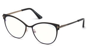 Tom Ford FT5530-B 001