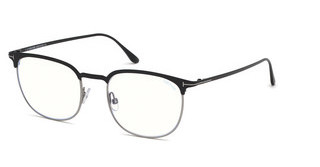 Tom Ford FT5549-B 005