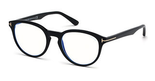 Tom Ford FT5556-B 052