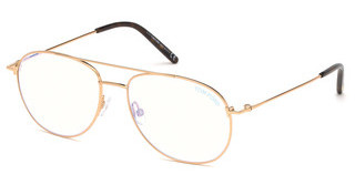 Tom Ford FT5581-B 030