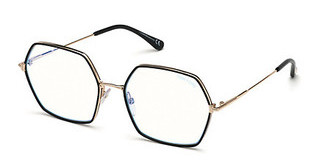 Tom Ford FT5615-B 001