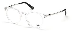 Web Eyewear WE5240 026