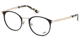 Web Eyewear WE5242 028