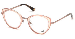 Web Eyewear WE5257 074