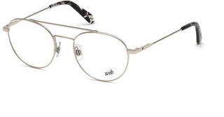 Web Eyewear WE5271 016