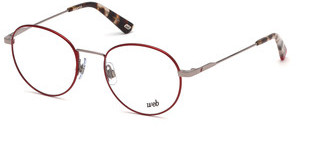 Web Eyewear WE5272 012