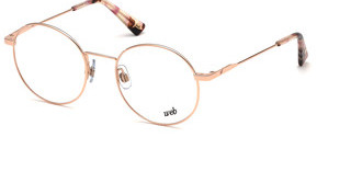 Web Eyewear WE5274 033