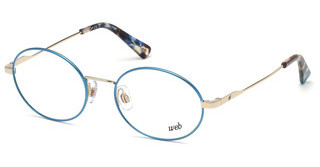 Web Eyewear WE5275 032