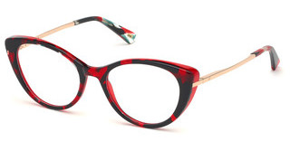 Web Eyewear WE5288 055