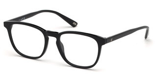 Web Eyewear WE5293 001