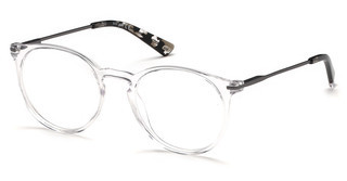 Web Eyewear WE5297 026