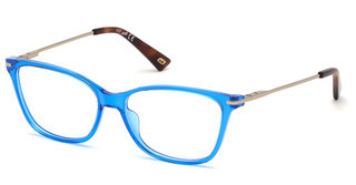 Web Eyewear WE5298 090