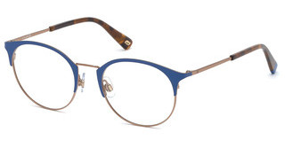 Web Eyewear WE5303 036