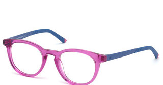 Web Eyewear WE5307 072