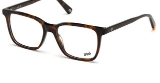 Web Eyewear WE5312 052