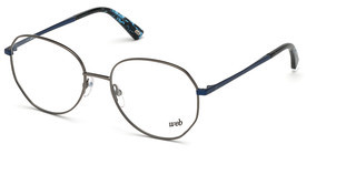 Web Eyewear WE5317 008