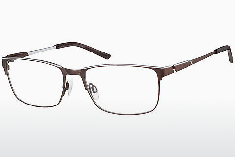 Eyewear Ad Lib AB3176U DO