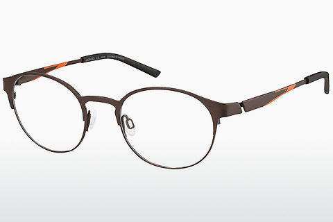 Eyewear Ad Lib AB3184U DO