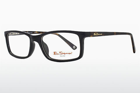 Eyewear Ben Sherman Angel (BENOP020 BLK)