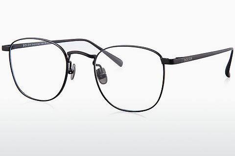 Eyewear Bolon BJ1305 B10