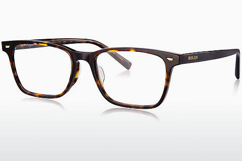 Eyewear Bolon BJ3017 B20