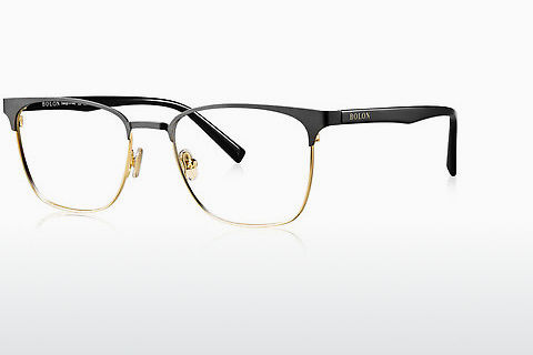 Eyewear Bolon BJ7008 B11