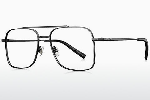 Eyewear Bolon BJ7039 B10
