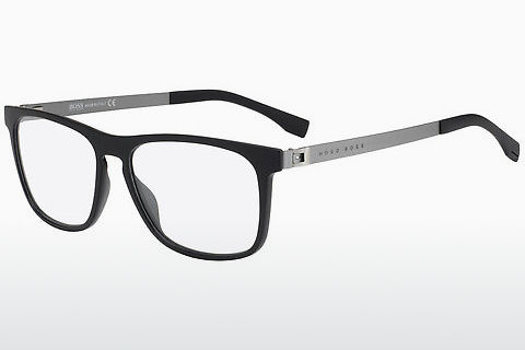 Eyewear Boss BOSS 0840 SF9