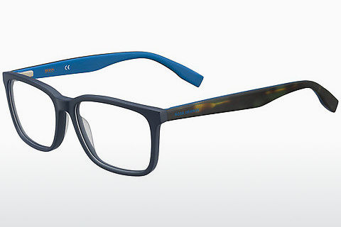 Eyewear Boss Orange BO 0267 I8V