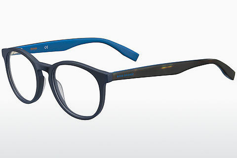 Eyewear Boss Orange BO 0268 I8V