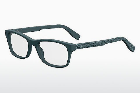 Eyewear Boss Orange BO 0292 MR8