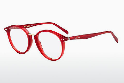 Eyewear Céline CL 41406 SQ1