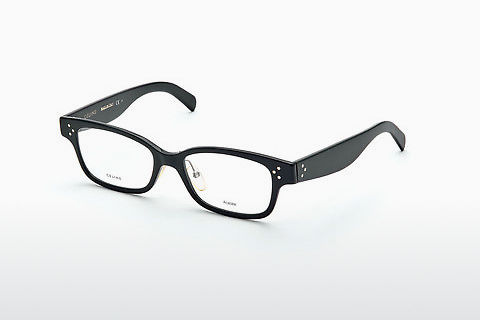 Eyewear Céline Asian Fit (CL 41438/F 06Z)