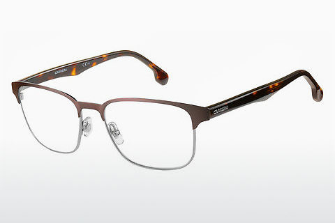 Eyewear Carrera CARRERA 138/V 4IN
