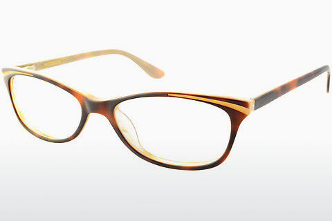 Eyewear Corinne McCormack West End (CM025 03)