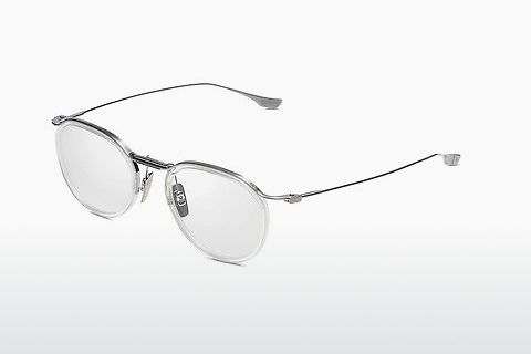 Eyewear DITA Schema-Two (DTX131 03)
