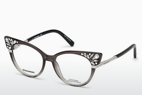 Eyewear Dsquared DQ5256 020